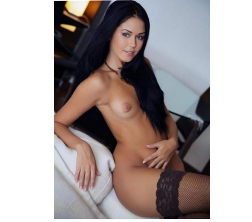 Walsall Best Escort and Massage service 247