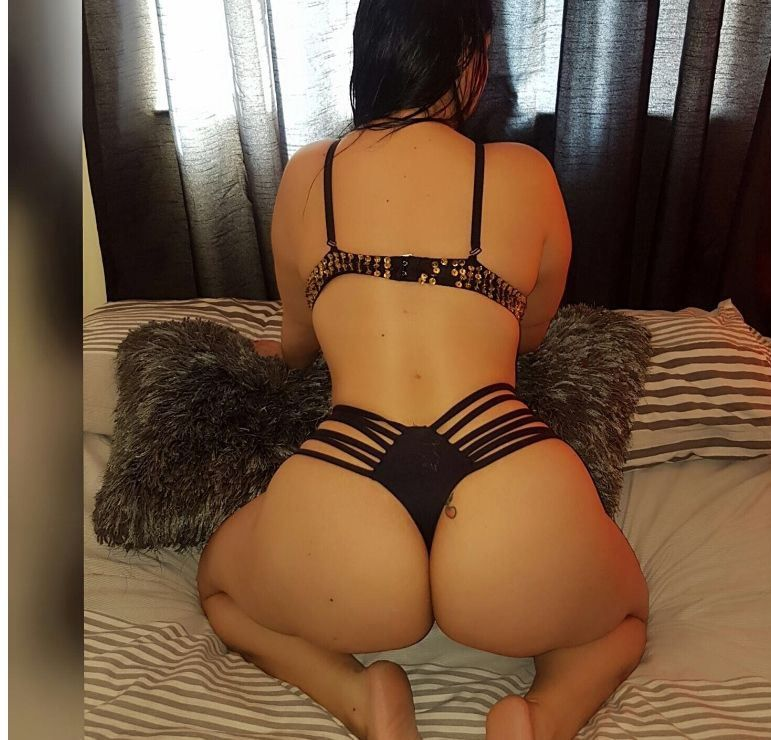 ❤❤young amazing indian escort in east london❤❤.