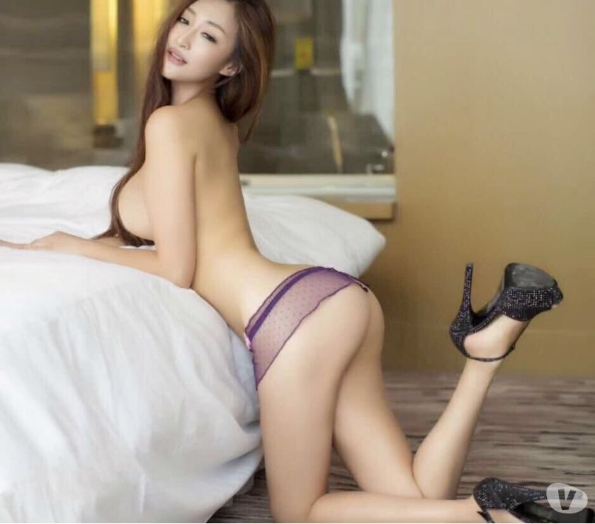 100% reall photo Japanese escort in Ealing broadway