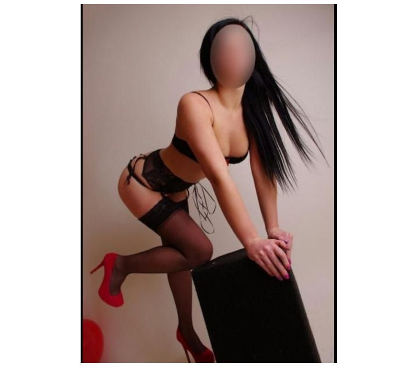 Katy, new Gfe escort in Manchester x