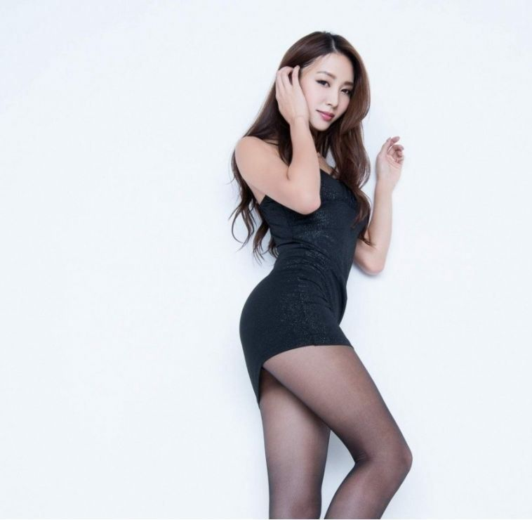 Korean babe offer in north london