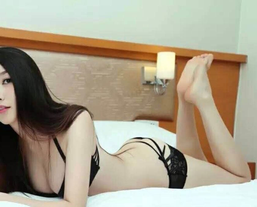 BEST oriental girls Hounslow Heathrow massage escort tw6