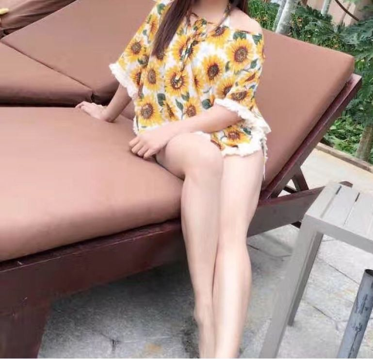 AMY Baby New Japanese Escort & Massage New Opening This Week