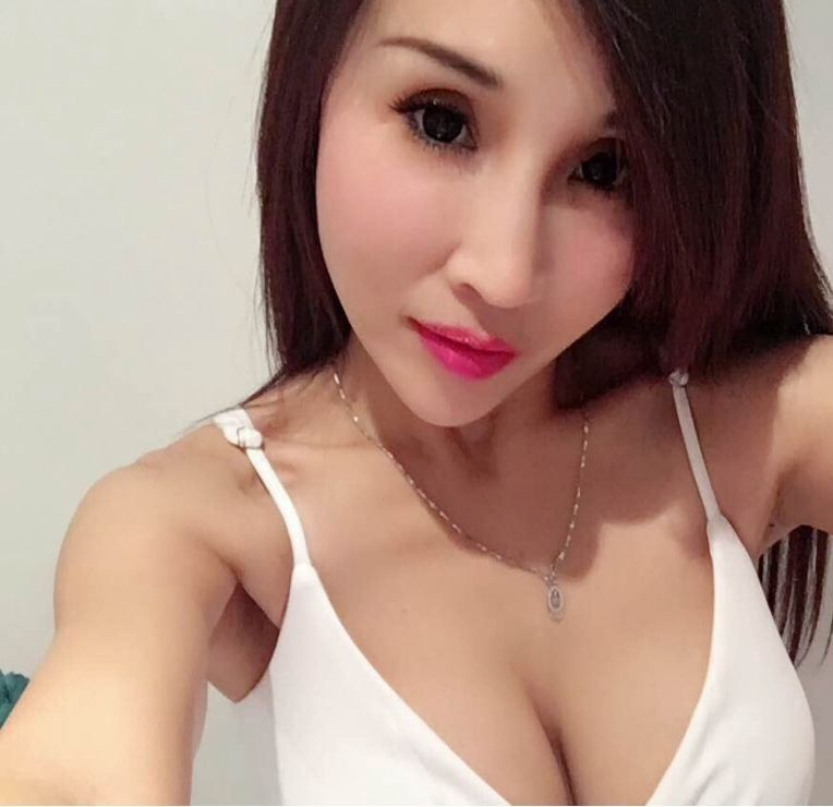 100%real photo Japanese escort in slough one week only
