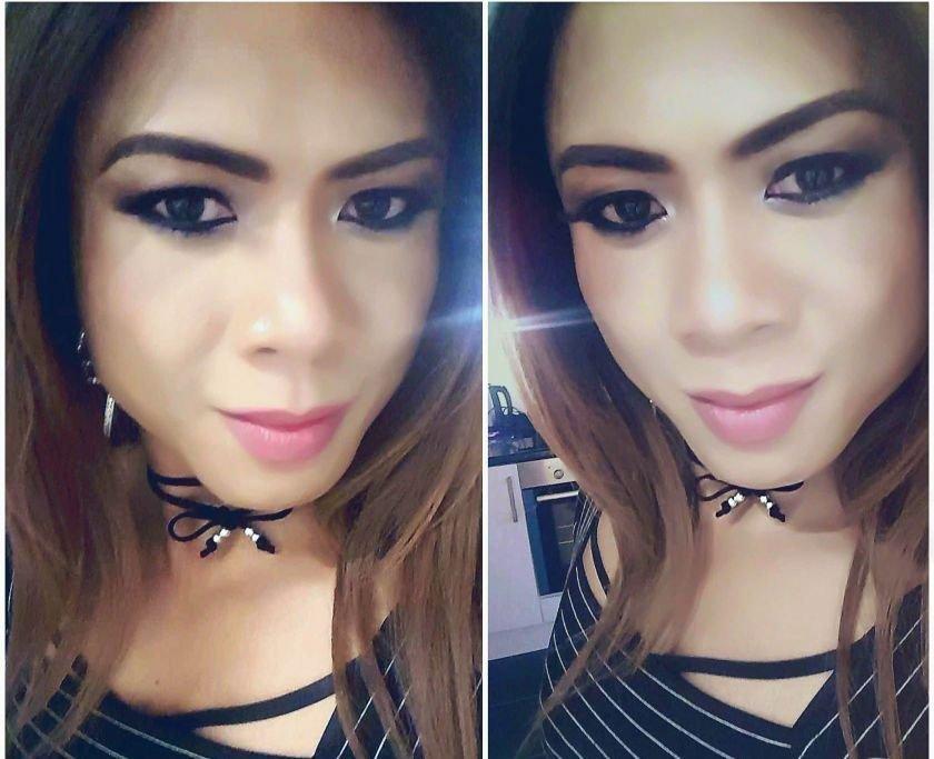 2 sexy Trans Versatille Ladyboy Duo 07429184384