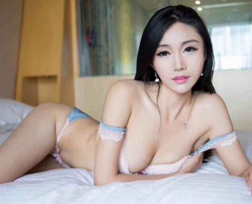New arrived sexy Chinese escort in Bradford bd1