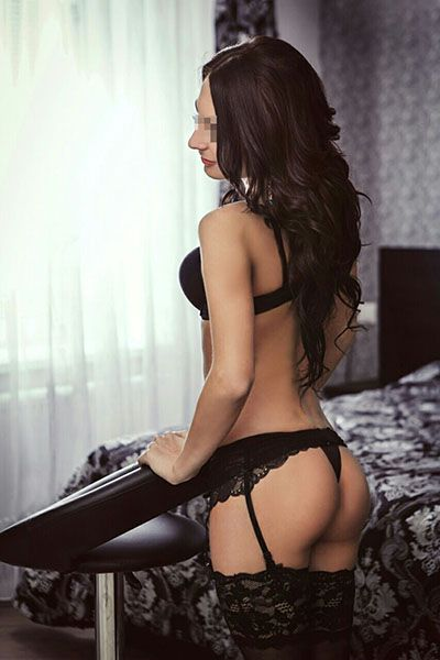 City Glamours - City Centre glamour escort models