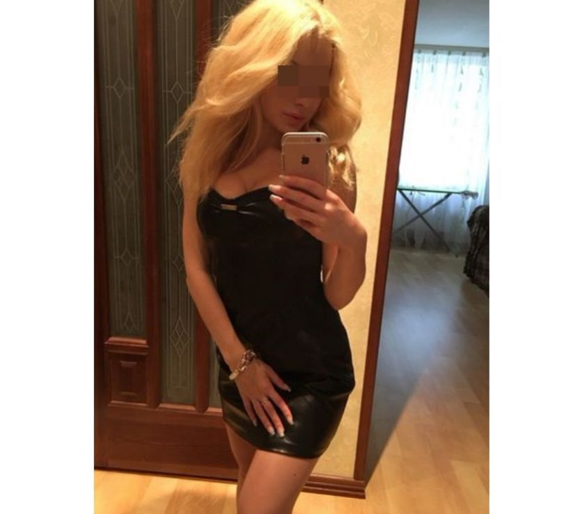 ✅✅✿Party✿Girl✿Miky reall pictures✅✅VIP NEW