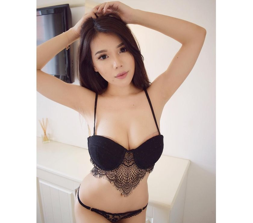 Birmingham Independent Sweet Asian Escort Lady ❤