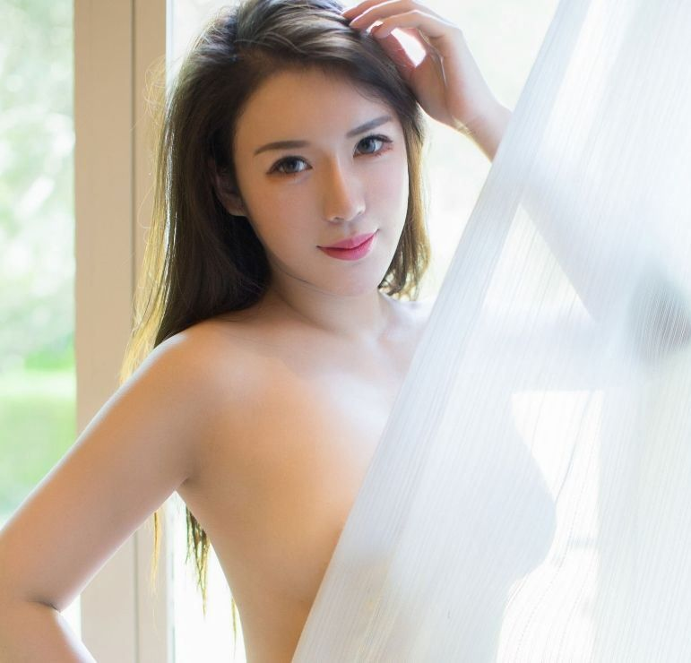 TOP3 Hottest Japan Girl,Complete GFE,UB7,Free Parking