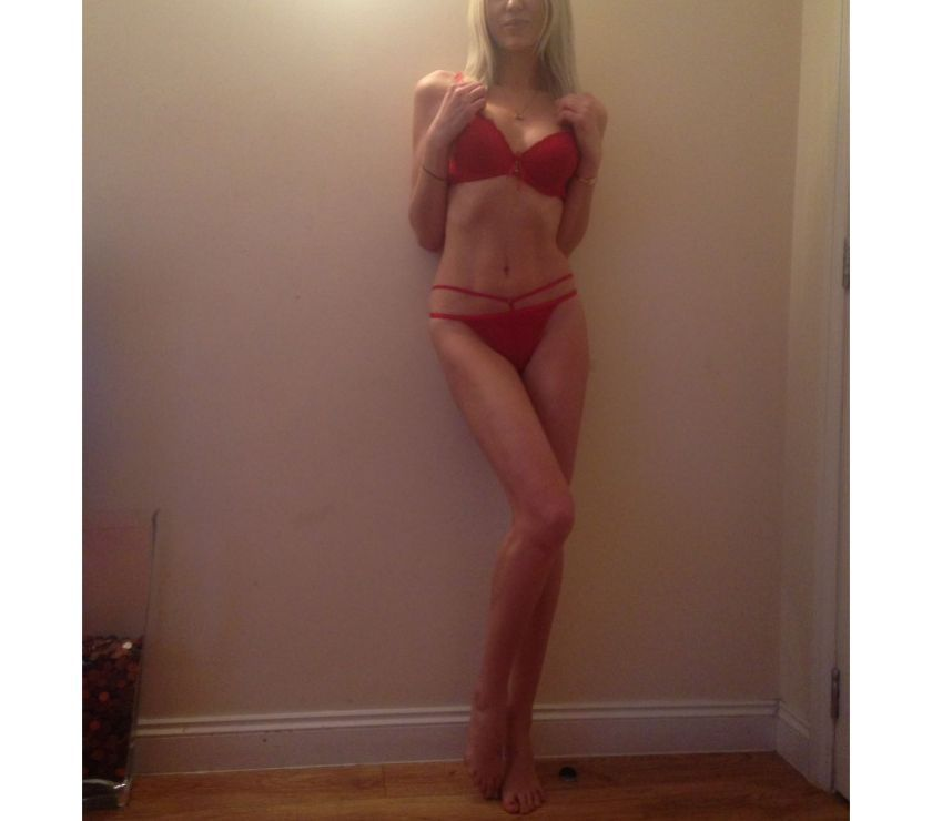 Bored Girlfriend in Blackpool for Holiday fun 07398512901