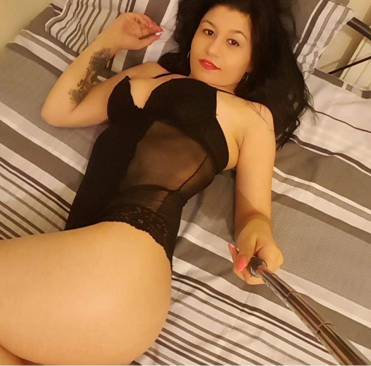 Lucy 100% real photos only outcall