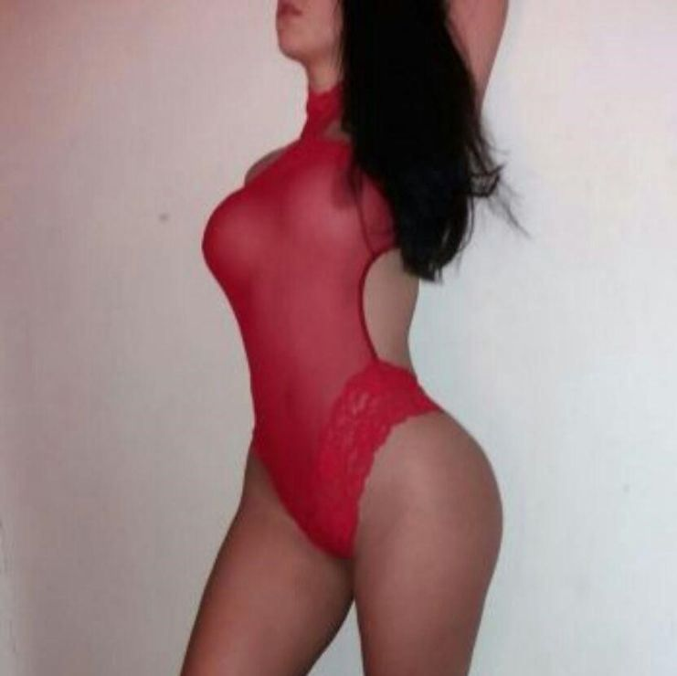 ❤️ SWEET and SEXY PARTY GIRL ❤️ IN & OUT