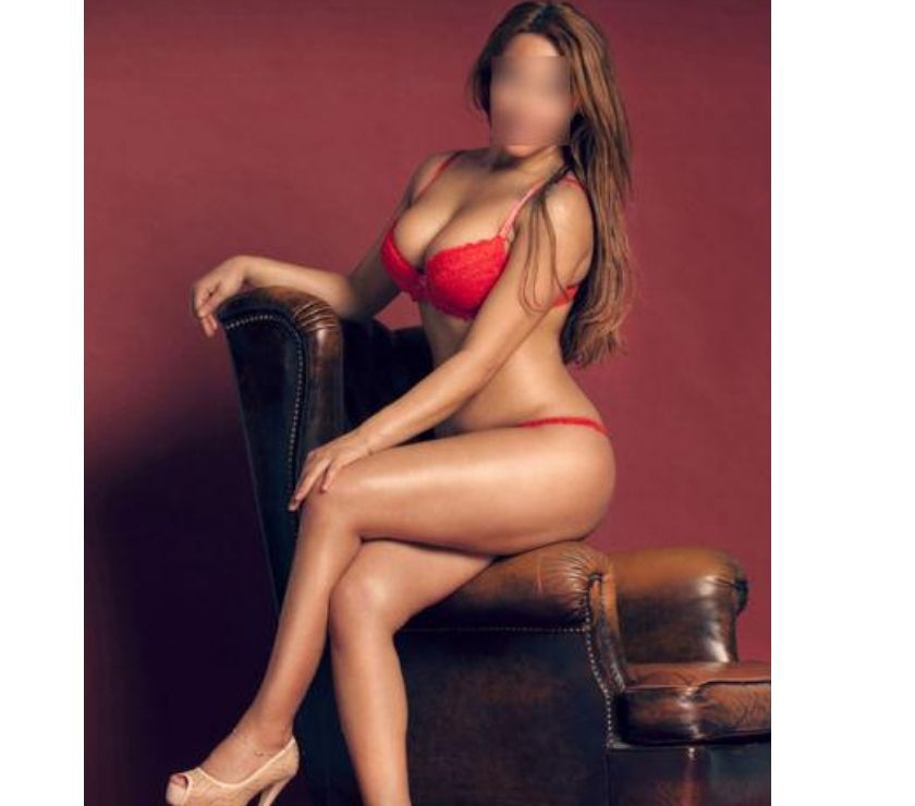 HARROW TOP QUALITY ESCORTS & MASSAGE INCALL & OUTCALL 247