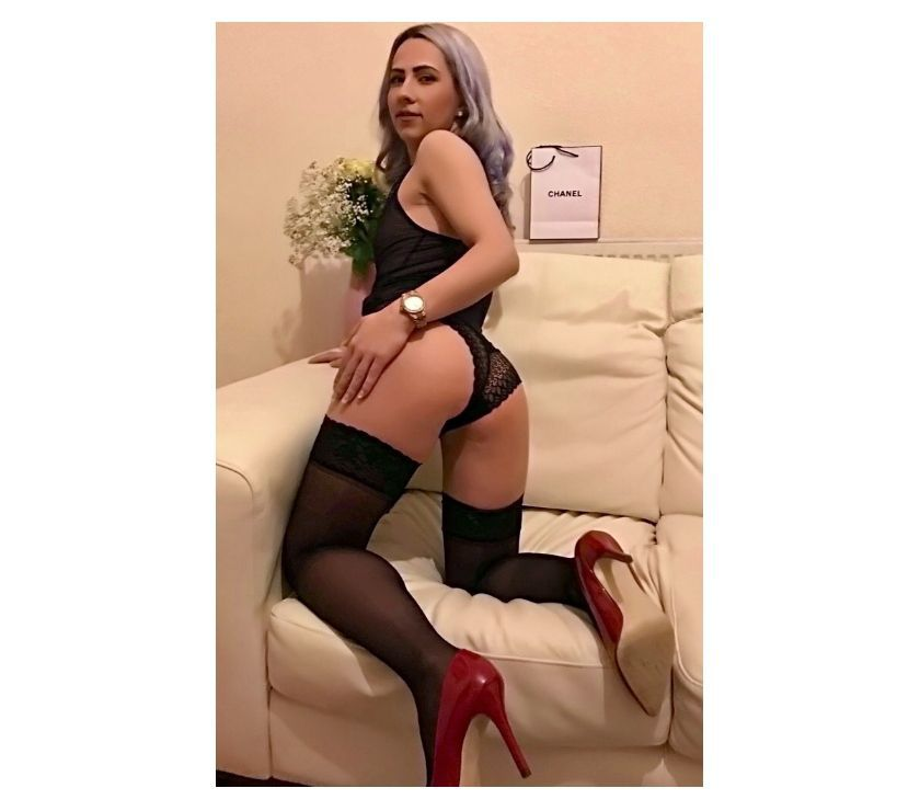 KIM SPANISH real lady ,untill late bookings REAL PHOTOS 300%