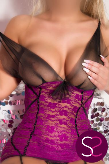 Cheap and professional outcall escorts in Manchester