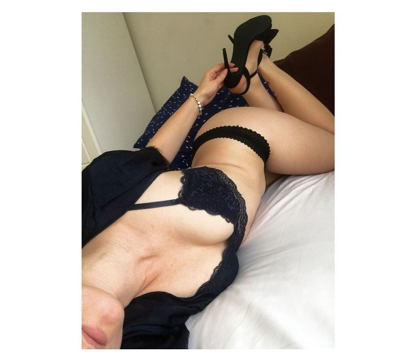 *** BEAUTY ANGIE IN EDINBURGH *** lovely cute and Sweet girl