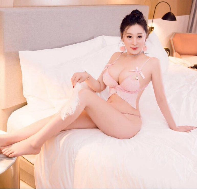 100%real photo japanese escort new in reading RG1