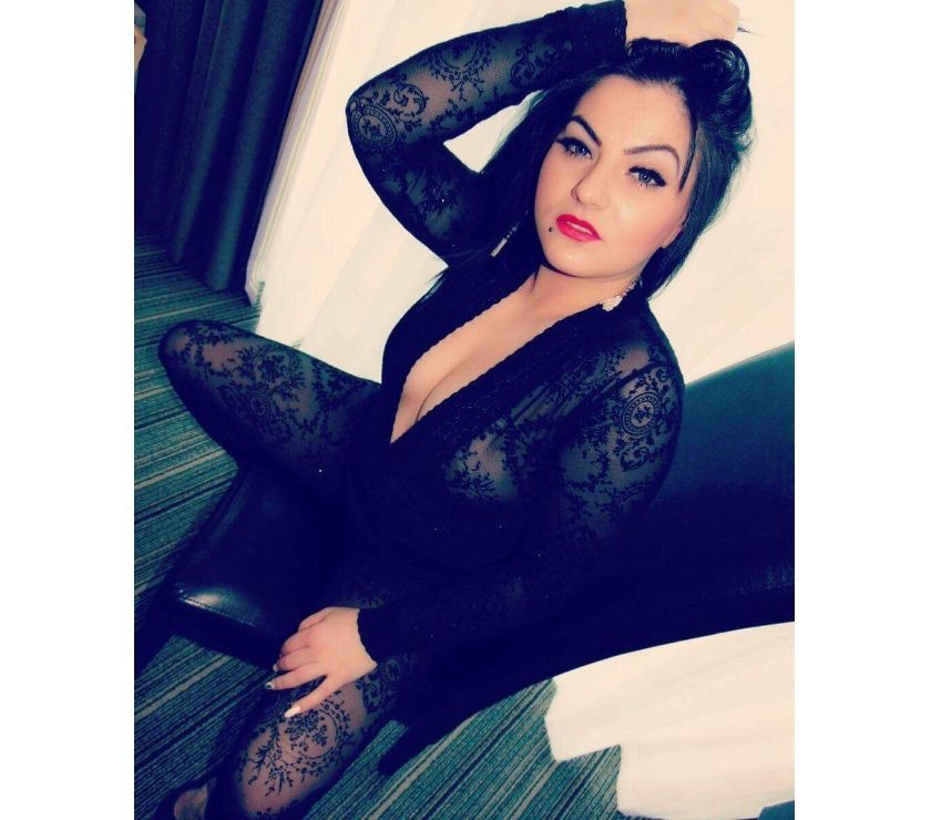 ❣️Try me❤️Lucy the Best❤️07414690691❣️