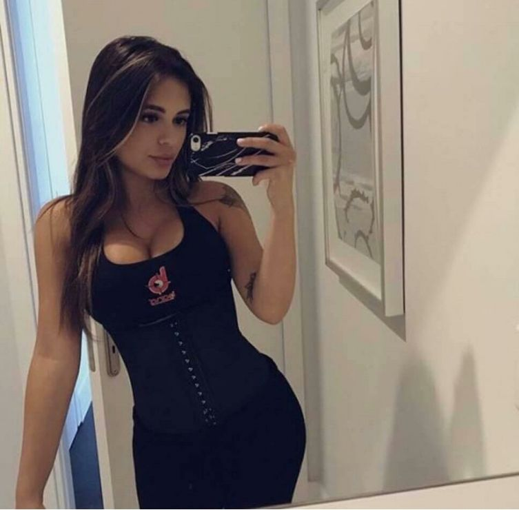 New sexy young playful girls in Wolverhampton for out calls
