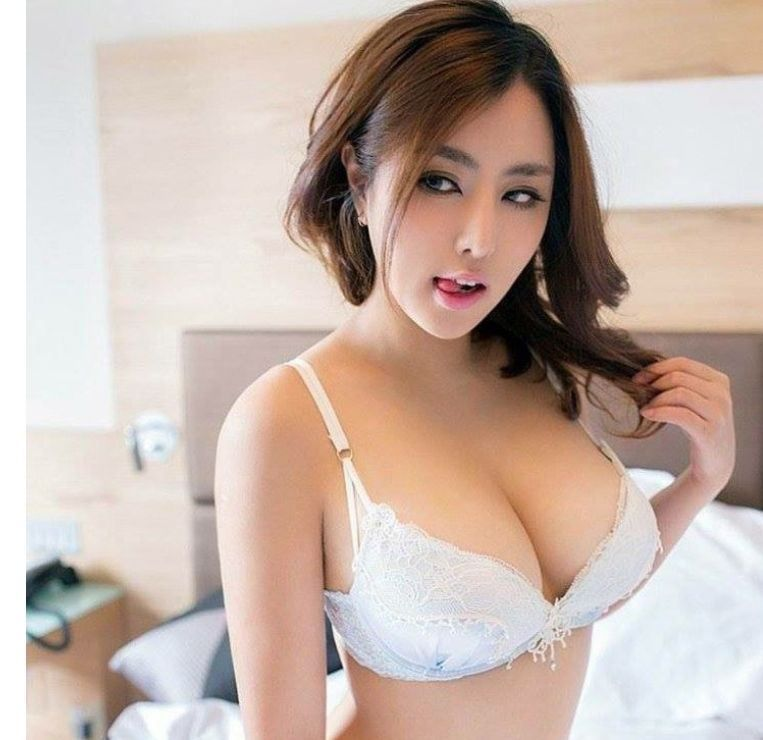 New & Hot Japanese Student in Edgware, Harrow, Mill Hill