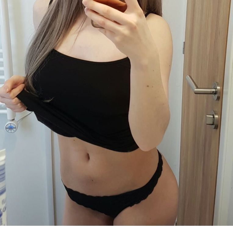 Aliss, first time in Nottingham,Incalls and Outcalls 247 Ng8