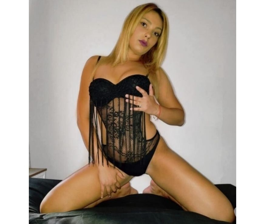 Vicky best escort good rates 100% real ...07424065797