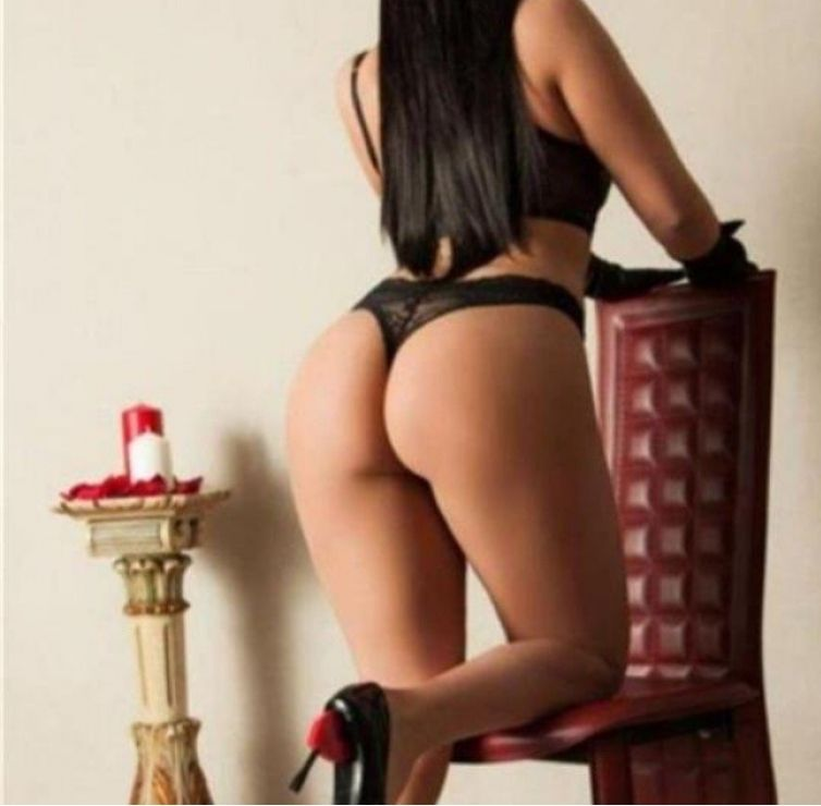 New sexy în edinburgh for you call me love .gfe. ****!!!