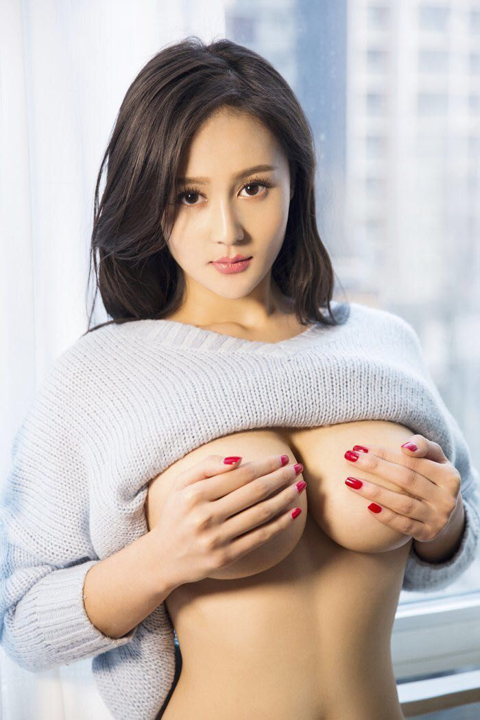 Sexy Japanese girl new in Birmingham city centre,GEF service