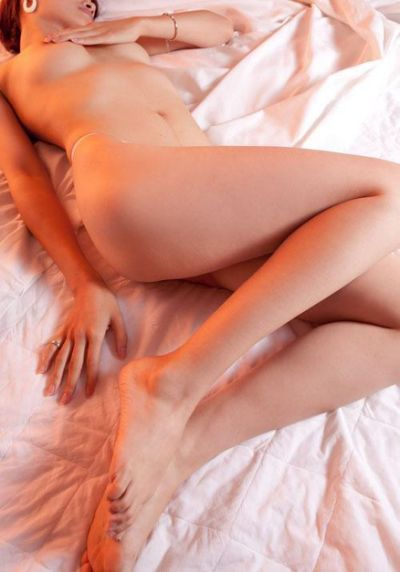 ALEXIA CHEAP OUTCALL ESCORT
